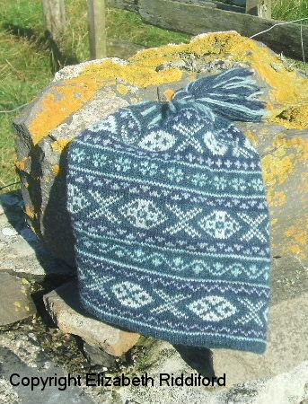 Exclusively Fair Isle - Knitwear - Shop